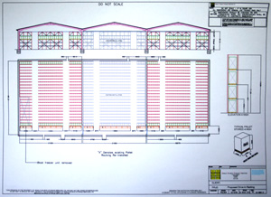 4S Ltd Single Source Storage Services l ware house design, 4S ...